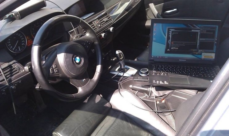 Чип-тюнинг BMW 525xi e60 2996 cc — Сообщество «BMW Club» на DRIVE2