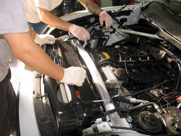 Чип-тюнинг BMW f10 - Преимущества, сравнения, результаты | TuningKod