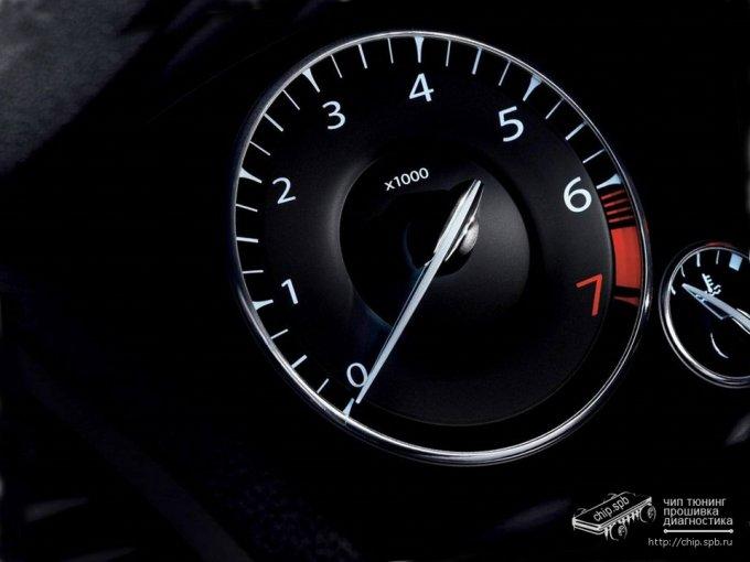 Чип тюнинг на BMW 528,520 F10 и BMW F30 320,328 — DRIVE2