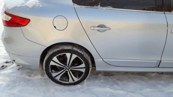 Покраска и кузовной ремонт БМВ в Краснодаре: услуги и цены