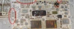 Ремонт Блока Abs Bmw E39 Своими Руками