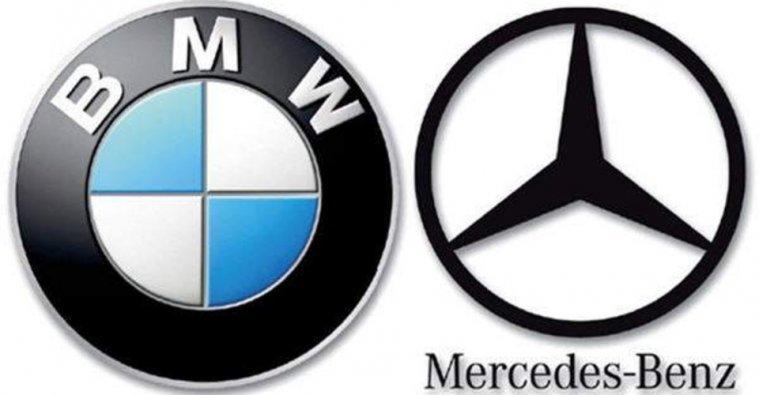 Прошивки Mercedes / BMW / MINI-COOPER для чиптюнинга