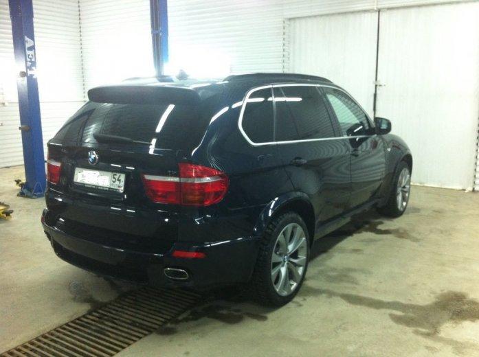 🚙РЕМОНТ BMW X5 E70.Клапан EGR-Удаление.прошивка.ЧИП-ТЮНИНГ